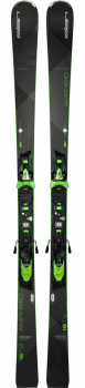 ELAN Amphibio 16 TI2 Fusion + ELX 12 Längenwahl Mod. 2019