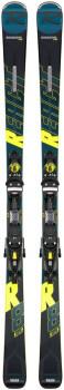 Rossignol React 8 HP + NX 12 GW Bindung Längenwahl 2020