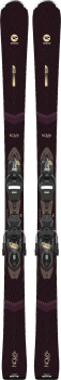 Rossignol Nova 6 + X Press 11GW Bindung Längenwahl Modell 2020/2021