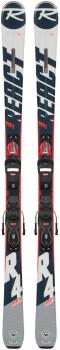Rossignol React 4 CA Sport + X Press 11 GW Bindung Längenwahl Modell 2020/2021