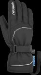 REUSCH Primus R-Tex Modell 2018/2019 Handschuhe Herren