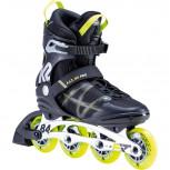 K2 F.I.T. FIT 84 Pro Men Herren Inline Skates Modell 2021