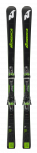 Nordica Dobermann Spitfire 76 RB Längenwahl + X Cell 12 Mod 2021