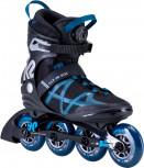 K2 F.I.T. FIT 90 BOA Men Herren Größe 43,5  Inline Skates Modell 2020