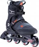 K2 F.I.T. FIT 80 BOA Men Herren Größe 42,5  Inline Skates Größe wählbar Modell 2021