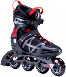 K2 F.I.T. FIT 84 BOA Men Herren Inline Skates Größe wählbar Modell 2020