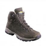 MEINDL OHIO 2 GTX Men Gore-Tex 3889-39 Wander Trekkingschuhe