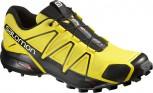 SALOMON Speedcross 4 Herren corona Yellow