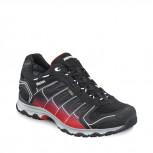 MEINDL X-SO 30 GTX® Men 3982-01  Gore-Tex, Wander Trekkingschuhe