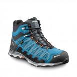 MEINDL X-SO 70 Mid GTX Men 3986-09  Trekking- Wanderschuhe