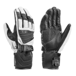 Leki GRIFFIN S Modell 2019 Handschuhe mit Trigger S System