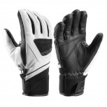 Leki GRIFFIN Lady S Handschuhe mit Trigger S System