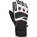 REUSCH PROFI SL Modell 2020 Handschuhe Herren