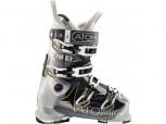 ATOMIC HAWX 100 Women Damenskischuh