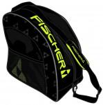 Fischer Skibootbag Alpine Eco 1 Pair Skischuhtasche
