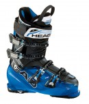 HEAD Adapt EDGE 100  Herrenskischuh Blau