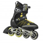 K2 F.I.T. X PRO Men Herren Inline Skates
