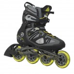 K2 VO2 90 PRO Men Herren Inline Skates