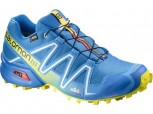 SALOMON Speedcross 3 GTX Gore-Tex  Herren