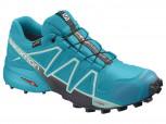 SALOMON Speedcross 4 GTX Gore-Tex  Damen   L40660600