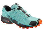 SALOMON Speedcross 4 Damen L40786600
