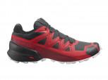 SALOMON Speedcross 5 Herren Men  L41308600