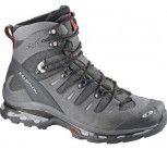 SALOMON QUEST 4D GTX Gore-Tex  Herren