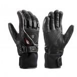 Leki GRIFFIN S Handschuhe mit Trigger S System