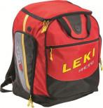 Leki Ski Boot Bag - Skischuhtasche Skistiefeltasche Rucksack