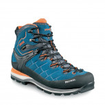 MEINDL Litepeak GTX Ultra Men 3928-09  Gore-Tex