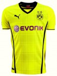 PUMA BVB Home Reblica Shirt Trikot MEN