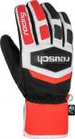 REUSCH Worldcup Warrior R-Tex XT Handschuhe Herren Mod 2021