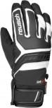 REUSCH THUNDER R-TEX Handschuhe