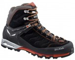 SALEWA MS MTN MID TRAINER GTX Men