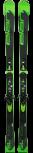 ELAN SL Fusion Längenwahl + EL 11.0 Modell 2019