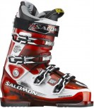 SALOMON IMPACT 100 CS Herrenskischuh