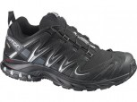 SALOMON XA Pro 3D GTX Gore-Tex  Damen BLACK/ASPHALT/ON