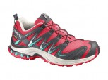 SALOMON XA Pro 3D GTX Gore-Tex  Damen DYMC/ASPH/SOFTY