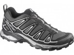 SALOMON X-ULTRA 2 Herren AUTOBAHN/BLACK/GREY