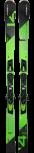ELAN Amphibio 14 TI Fusion + EL 11 Längenwahl 2018/2019 NEUWARE