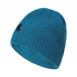 MAMMUT Sublime Beanie Haube Mütze Sapphire