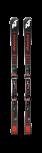 Nordica Dobermann Spitfire RB FDT Längenwahl + X Cell 12 Mod 2018/2019