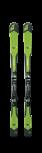 Nordica GT 84 TI FDT Länge 168 cm  + X Cell 12 Mod 2018/2019