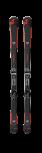 Nordica GT 75 FDT Längenwahl + Compact 10 Bind. Mod 2018/2019