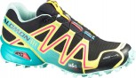 SALOMON Speedcross 3 CS Damen L366738