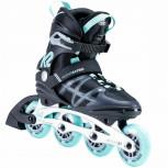 K2 ALEXIS 84 Pro Women Damen Inline Skates Größe wählbar Modell 2021