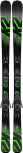 K2 IKONIC 80 Länge 170 cm + 11 TCX Bindung Längenwahl Modell 2019
