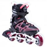 K2 ALEXIS 90 BOA  Women Damen Inline Skates Mod 2020
