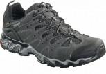 MEINDL PORTLAND GTX Men 3429-31 Trekking- Wanderschuh