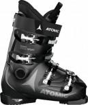 ATOMIC HAWX Prime 90 Sport Damenskischuh Größenwahl Modell 2020/2021